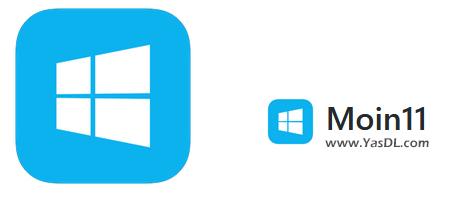 دانلود Moin11 0.10.12 x86/x64 - تست سازگاری ویندوز 11 با کامپیوتر دسکتاپ یا لپ تاپ