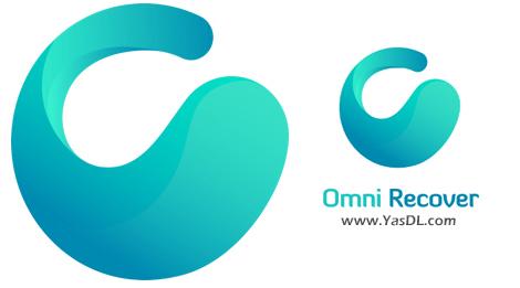 دانلود Omni Recover 3.0.8 - بازیابی اطلاعات حذف شده از آیفون و آیپد