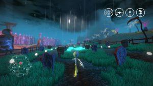 Onirike 3 300x169 - دانلود بازی Onirike برای PC