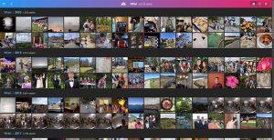 PhotoStructure.cover1  300x154 - دانلود PhotoStructure 0.9.1 Beta 5 - نرم افزار مدیریت و سازماندهی تصاویر و فیلمها