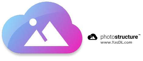 دانلود PhotoStructure 0.9.1 Beta 5 - نرم افزار مدیریت و سازماندهی تصاویر و فیلمها