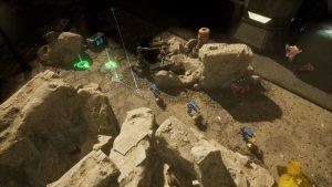 Red Solstice 2 Survivors 1 300x169 - دانلود بازی Red Solstice 2 Survivors برای PC