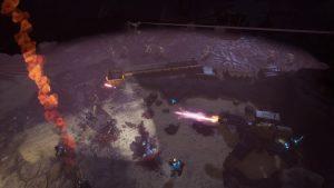 Red Solstice 2 Survivors 2 300x169 - دانلود بازی Red Solstice 2 Survivors برای PC