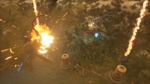 Red Solstice 2 Survivors 4 300x169 - دانلود بازی Red Solstice 2 Survivors برای PC