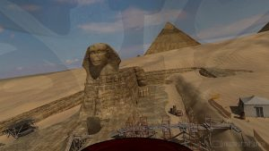 Riddle Of The Sphinx The Awakening Enhanced Edition 1 300x169 - دانلود بازی Riddle Of The Sphinx The Awakening Enhanced Edition برای PC