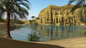 Riddle Of The Sphinx The Awakening Enhanced Edition 3 300x169 - دانلود بازی Riddle Of The Sphinx The Awakening Enhanced Edition برای PC
