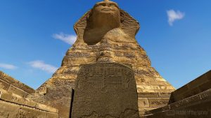 Riddle Of The Sphinx The Awakening Enhanced Edition 4 300x169 - دانلود بازی Riddle Of The Sphinx The Awakening Enhanced Edition برای PC