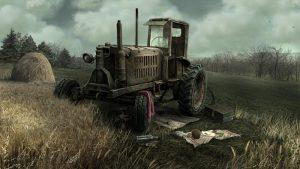 The Wild Case 1 300x169 - دانلود بازی The Wild Case برای PC