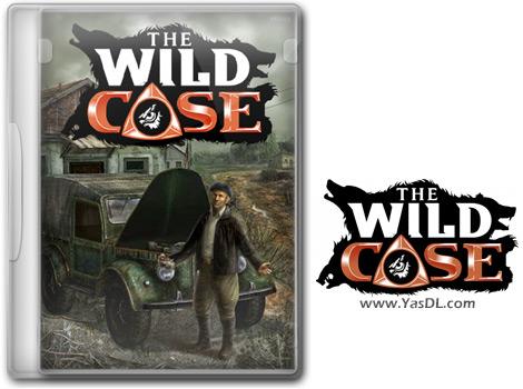 دانلود بازی The Wild Case برای PC