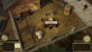 Tunguska The Visitation 1 300x169 - دانلود بازی Tunguska The Visitation برای PC