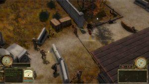Tunguska The Visitation 3 300x170 - دانلود بازی Tunguska The Visitation برای PC