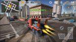 Ultimate Truck Simulator 2 150x84 - دانلود بازی Ultimate Truck Simulator 1.1.3 - شبیهساز رانندگی کامیون برای اندروید + نسخه بی نهایت