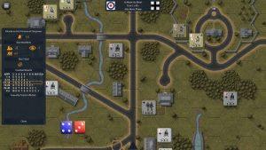 Valor and Victory 2 300x169 - دانلود بازی Valor and Victory برای PC
