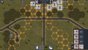Valor and Victory 4 300x169 - دانلود بازی Valor and Victory برای PC