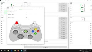 XOutput.cover1  300x169 - دانلود XOutput 3.32 - نرم افزار استفاده از طرح دسته ایکس باکس 360 برای کامپیوتر