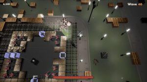 Zombie Builder Defense 2 300x169 - دانلود بازی Zombie Builder Defense برای PC
