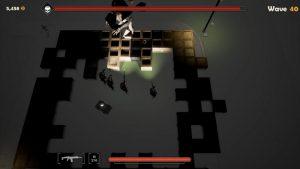 Zombie Builder Defense 3 300x169 - دانلود بازی Zombie Builder Defense برای PC