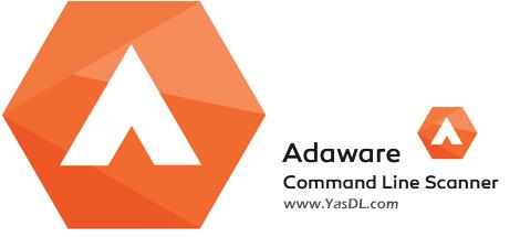 دانلود Adaware Command Line Scanner 12.2.876.11542 - پاکسازی تبلیغافزارها