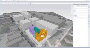 Autodesk FormIt.cover1  300x162 - دانلود Autodesk FormIt Pro 2022.0.1 x64 - نرم افزار طراحی و ایدهپردازی مفهومی سازههای عمرانی