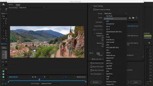 Autokroma AfterCodecs.cover1  300x169 - دانلود Autokroma AfterCodecs 1.10.5 x64 - پلاگین خروجی گرفتن در فرمتهای رایج ویدیویی در After Effects/Premiere Pro/Adobe Media Encoder