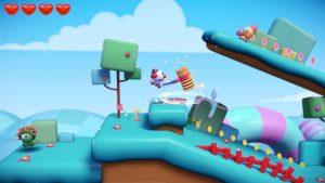 Ayo the Clown1 300x169 - دانلود بازی Ayo the Clown برای PC