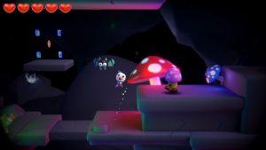 Ayo the Clown3 300x169 - دانلود بازی Ayo the Clown برای PC