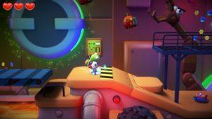 Ayo the Clown4 300x169 - دانلود بازی Ayo the Clown برای PC