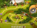 Brownies 2 Return1 150x113 - دانلود بازی Brownies 2 Return برای PC