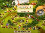 Brownies 2 Return2 150x113 - دانلود بازی Brownies 2 Return برای PC