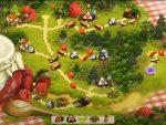 Brownies 2 Return3 150x113 - دانلود بازی Brownies 2 Return برای PC