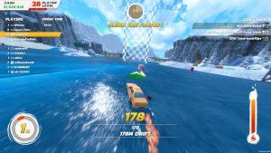 Crash Drive 31 300x169 - دانلود بازی Crash Drive 3 برای PC
