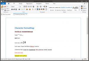 Document.Editor.cover1  300x207 - دانلود Document.Editor 2021.1 - نرم افزار ساخت و ویرایش اسناد متنی