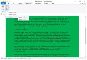 Document.Editor.cover2  300x207 - دانلود Document.Editor 2021.1 - نرم افزار ساخت و ویرایش اسناد متنی