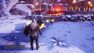 Firelight Fantasy Resistance 1 300x169 - دانلود بازی Firelight Fantasy Resistance برای PC