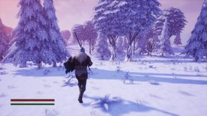 Firelight Fantasy Resistance 2 300x169 - دانلود بازی Firelight Fantasy Resistance برای PC