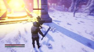 Firelight Fantasy Resistance 3 300x169 - دانلود بازی Firelight Fantasy Resistance برای PC