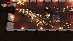 Gunmancer2 300x169 - دانلود بازی Gunmancer برای PC