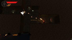 Gunmancer3 300x169 - دانلود بازی Gunmancer برای PC