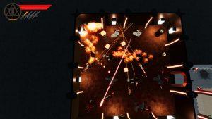 Gunmancer4 300x169 - دانلود بازی Gunmancer برای PC