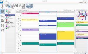 HandyPIM.cover1  300x186 - دانلود HandyPIM Business 3.0.2 - نرم افزار مدیریت اطلاعات شخصی