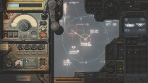HighFleet 3 300x169 - دانلود بازی HighFleet برای PC