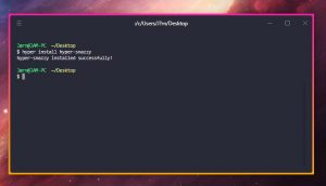 "Hyper.cover1  300x172 - دانلود Hyper 3.1.0 - ابزار خط فرمان ""هایپر"" برای ویندوز"