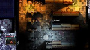 Intravenous 2 300x169 - دانلود بازی Intravenous برای PC