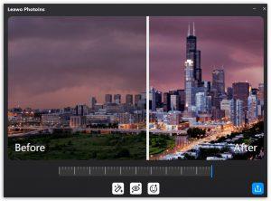 Leawo PhotoIns Pro.cover2  300x222 - دانلود Leawo PhotoIns Pro 2.0.0.0 - ابزار ویرایش حرفهای تصویر