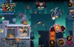 Metal Soldiers 3 1 150x96 - دانلود بازی Metal Soldiers 3 2.91 - سربازان آهنین 3 برای اندروید + نسخه بی نهایت