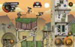 Metal Soldiers 3 2 150x94 - دانلود بازی Metal Soldiers 3 2.91 - سربازان آهنین 3 برای اندروید + نسخه بی نهایت