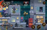 Metal Soldiers 3 4 150x96 - دانلود بازی Metal Soldiers 3 2.91 - سربازان آهنین 3 برای اندروید + نسخه بی نهایت