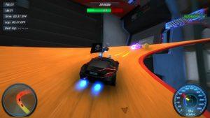 Mini Madness 2 300x169 - دانلود بازی Mini Madness برای PC