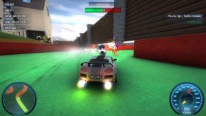 Mini Madness 3 300x169 - دانلود بازی Mini Madness برای PC