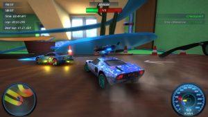 Mini Madness 4 300x169 - دانلود بازی Mini Madness برای PC